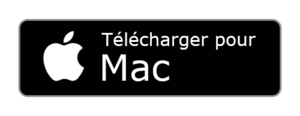 badge-mac
